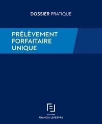 Le prélèvement forfaitaire unique.pdf