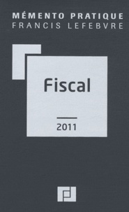 Histoiresdenlire.be Pack fiscal Image