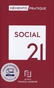 Francis Lefebvre - Social.