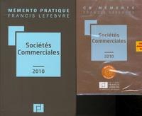 Histoiresdenlire.be Sociétés commerciales Image
