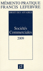 Deedr.fr Sociétés commerciales Image