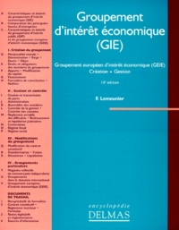 Francis Lemeunier - .