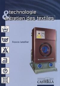Birrascarampola.it Technologie & entretien des textiles CAP