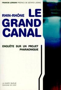 Francis Loridan - .