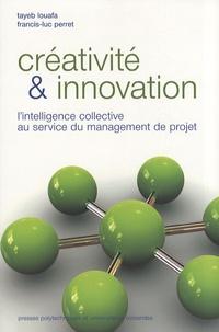Créativité et innovation - Lintelligence collective au service du management de projets.pdf