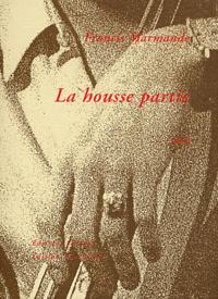 Francis Marmanda - La housse partie.