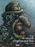 Francis Masse - La nouvelle encyclopédie de Masse - Tome 1, A-M.