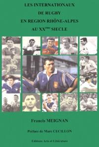Francis Meignan - .