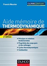 Aide-mémoire de thermodynamique.pdf