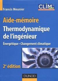 Thermodynamique de lingénieur - Energétique, changement climatique.pdf