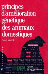 Francis Minvielle - .