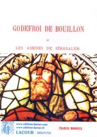 Godefroi de Bouillon et les Assises de Jérusalem.pdf