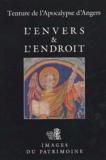 Francis Muel - L'envers & l'endroit. - Tenture de l'Apocalypse d'Angers.