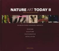 Francis Parent - Nature Art Today - Tome 2.