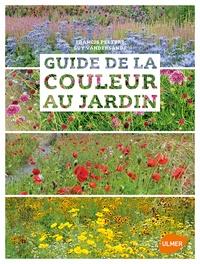 Guide de la couleur au jardin.pdf