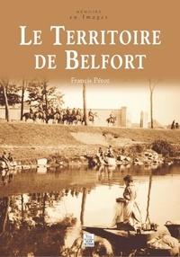 Histoiresdenlire.be Le Territoire de Belfort Image
