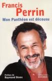 Francis Perrin - .