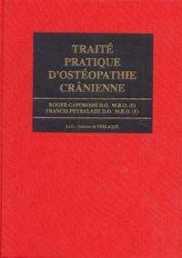 Francis Peyralade et Roger Caporossi - .