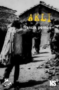 Francis Pornon - AKLI.