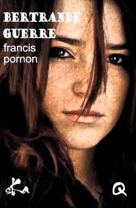 Francis Pornon - .
