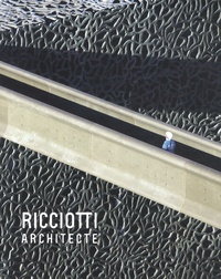 Francis Rambert - Ricciotti, architecte.
