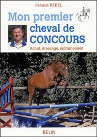 Lemememonde.fr Mon premier cheval de concours - Achat, dressage, entraînement Image
