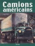 Francis Reyes - Camions américains.