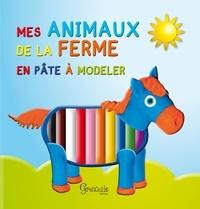 Mes animaux de la ferme en pâte à modeler.pdf