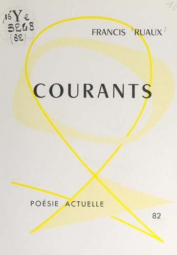 Courants