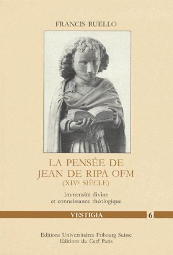 Francis Ruello - .