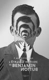 Francis Scott Fitzgerald - L'étrange histoire de Benjamin Button.