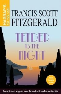 Francis Scott Fitzgerald - Tender Is The Night.