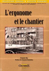 Lergonome et le chantier.pdf