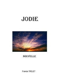 Francis Trelet - Jodie.