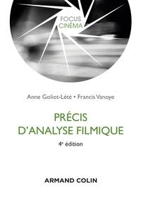 Précis danalyse filmique.pdf