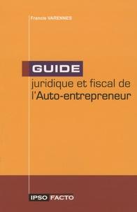 Guide juridique et fiscal de lAuto-entrepreneur.pdf