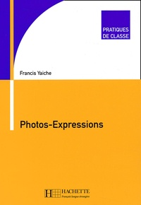 Francis Yaiche - Photos-Expressions.