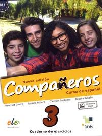 Compañeros 3 B1.1 - Cuaderno de ejercicios.pdf