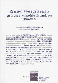 Représentations de la réalité en prose et en poésie hispaniques (1906-1912).pdf