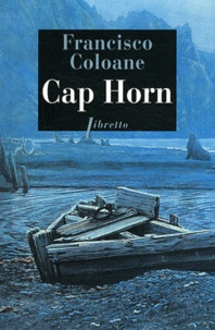 Francisco Coloane - Cap Horn.