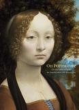 Francisco de Holanda - On portraiture - Do Tirar Pelo Natura.