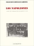 Francisco Gonzalez Ledesma - .