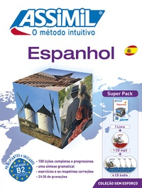 Rhonealpesinfo.fr Espanhol - Super Pack Image