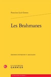 Checkpointfrance.fr Les brahmanes Image