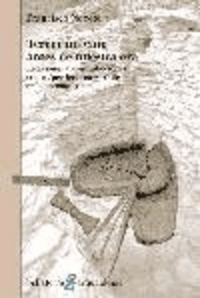Francisco Nocete Calvo - Tercer milenio antes de nuestra era : relaciones y contradicciones centro/periferia en el Valle del Guadalquivir.