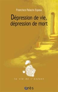 Dépression de vie, dépression de mort.pdf