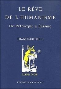 Francisco Rico - .