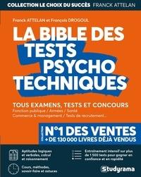La bible des tests psychotechniques.pdf
