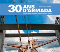 Deedr.fr 30 ans d'Armada - 1989-2019 Image