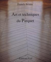 Art et techniques du parquet.pdf